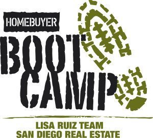 HOMEBUYER-BOOT-CAMP-300x269