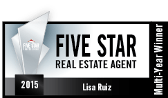 fiveStarAgent